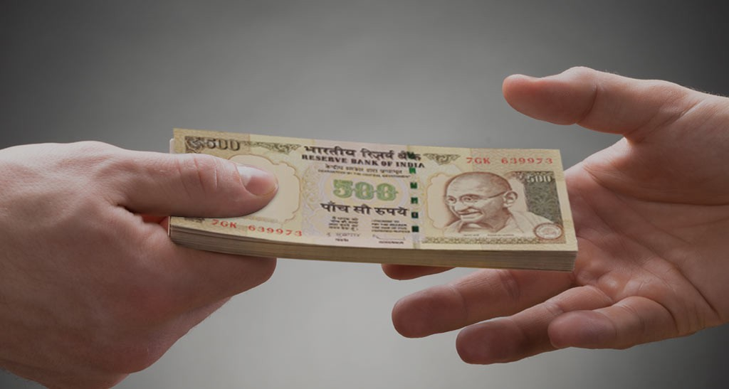 Money Transfers To India Importance Of