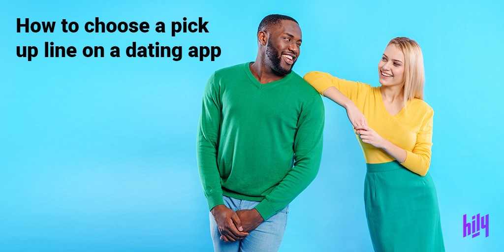Real free online dating