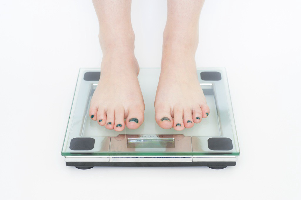 good diets to lose belly fat image