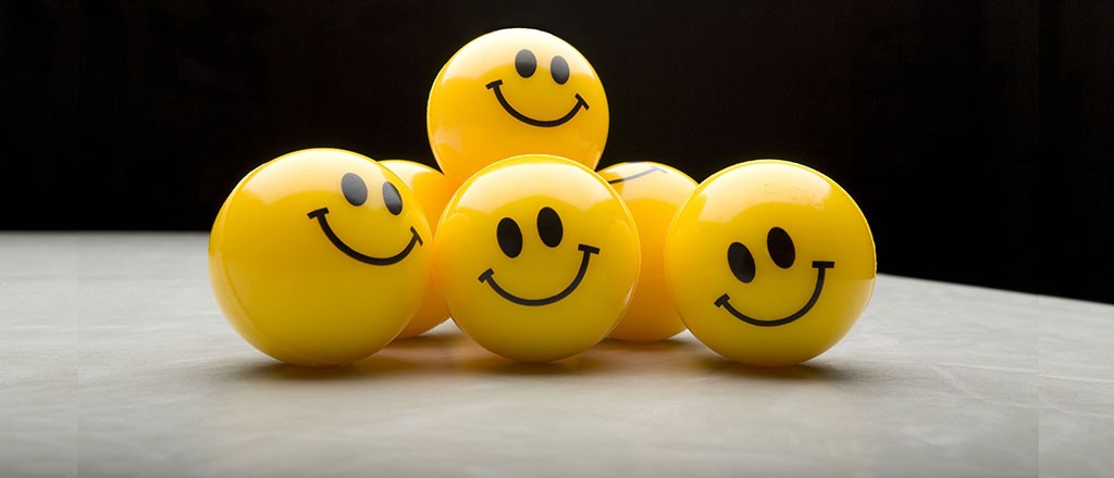 Happiness for Health: let's have a look, how happiness gonna help us to be healthy