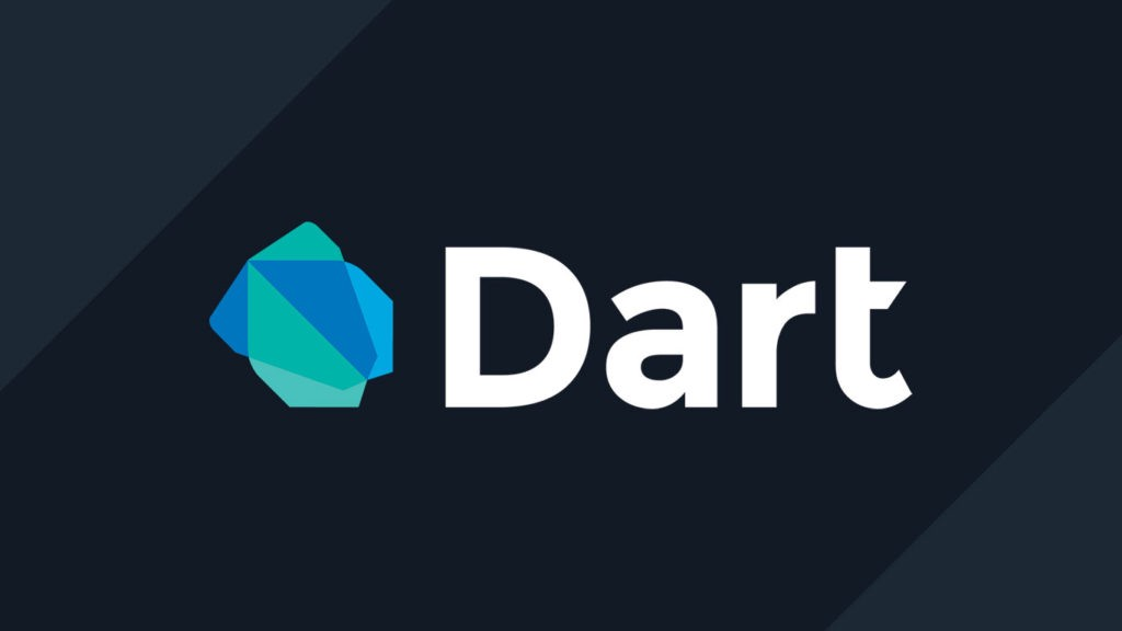 7 Best Programming Languages to Learn in 2021—Dart