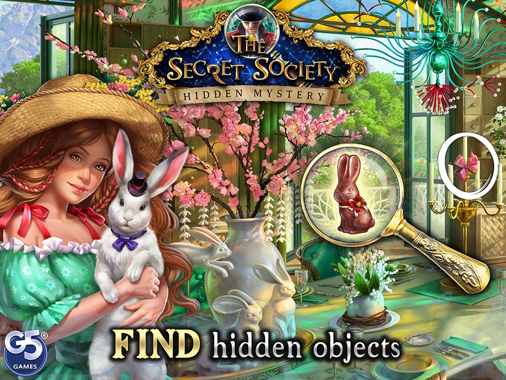 Top 10 Best Hidden Mystery Games For Android And Ipad You Can Play Without Wifi By Eugene Utkin Medium