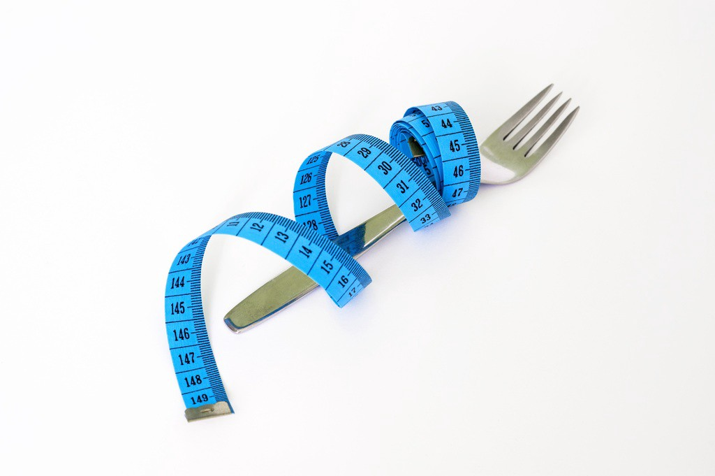 best diets to lose stomach fat image