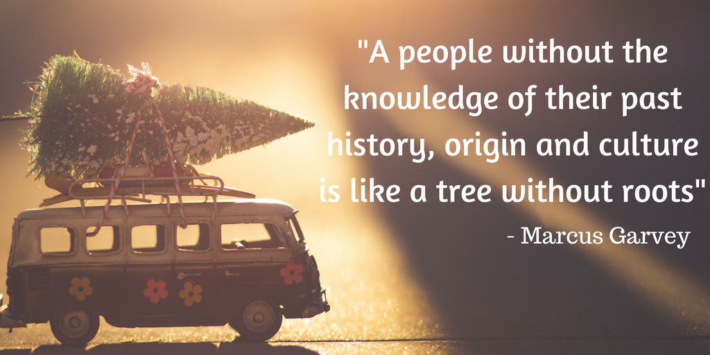 28 Quotes That Will Level Up Your Intercultural