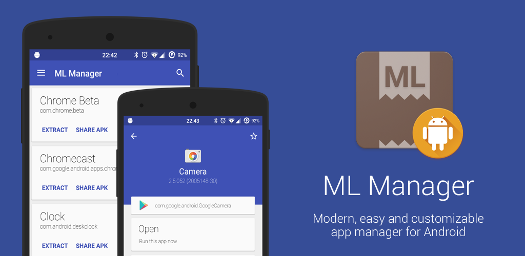 20 Awesome Open Source Android Apps To Boost Your