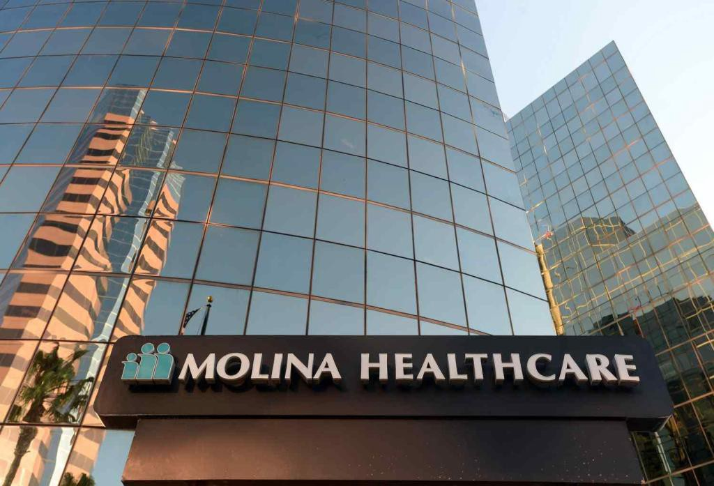Molina Healthcare Buys Affinity Health Plan for $380 Million