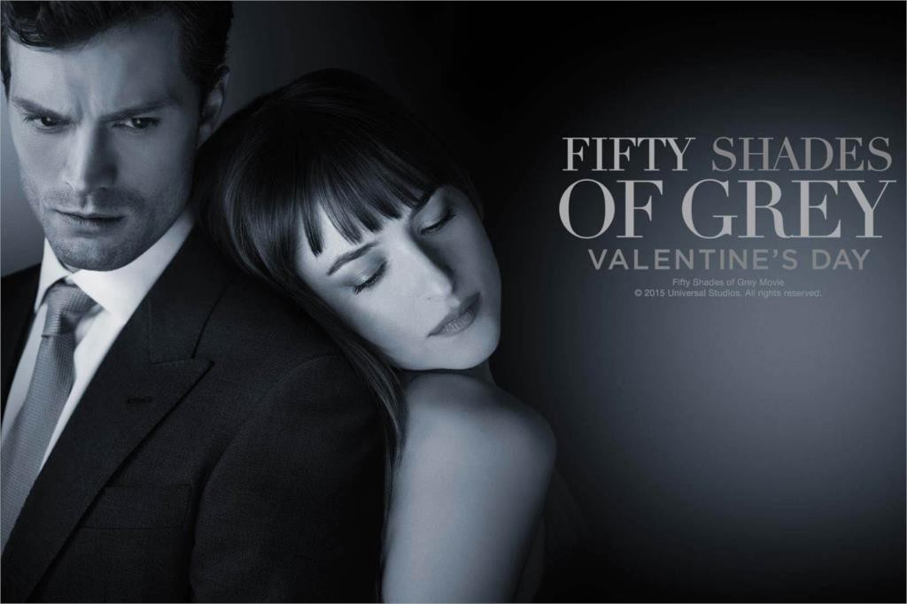 fifty shades of grey 2015 full movie free download mp4