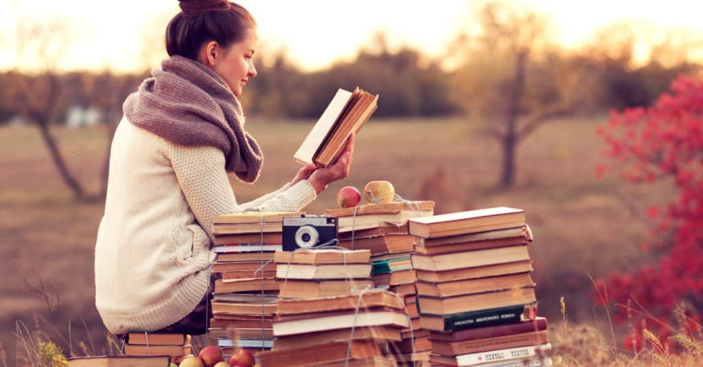 6 Audacious Things Not To Do If You Have A Fictional Book