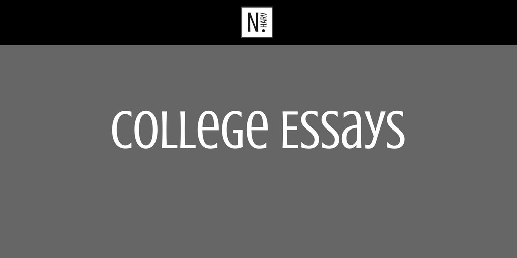 Research Paper Essay Format  Science Essay Topics also Healthcare Essay Topics How To Quickly Edit Your College Essay In  Steps  Nailah  Science Essay Questions