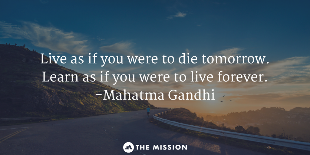 100 Thoughtful Quotes That Will Inspire and Motivate You