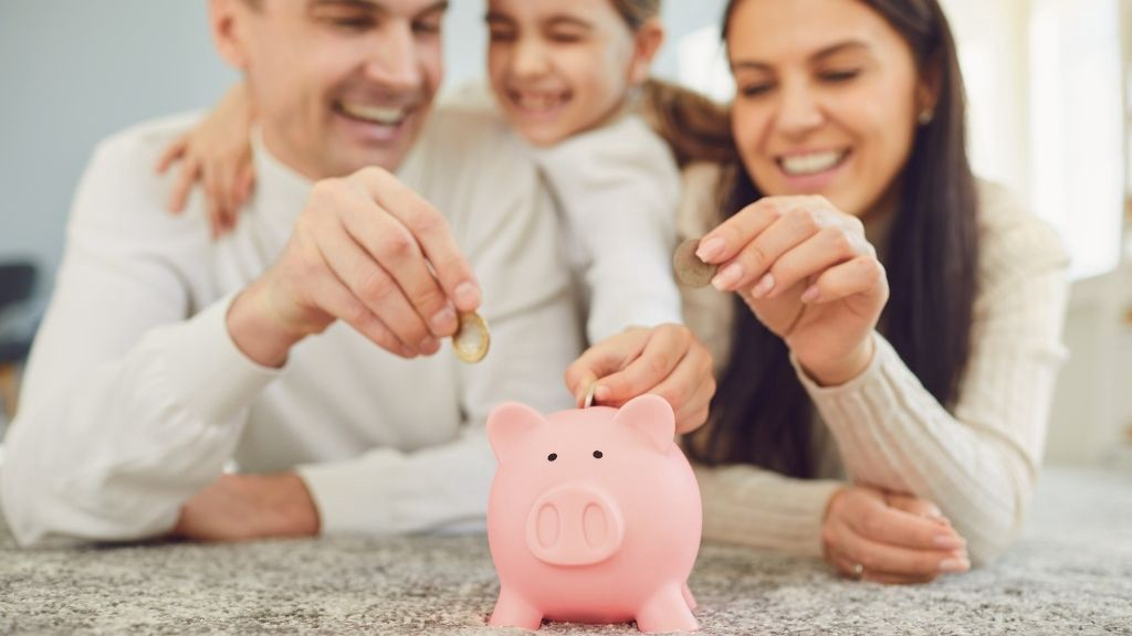 wealth management can help ensure your family's financial future is secure.