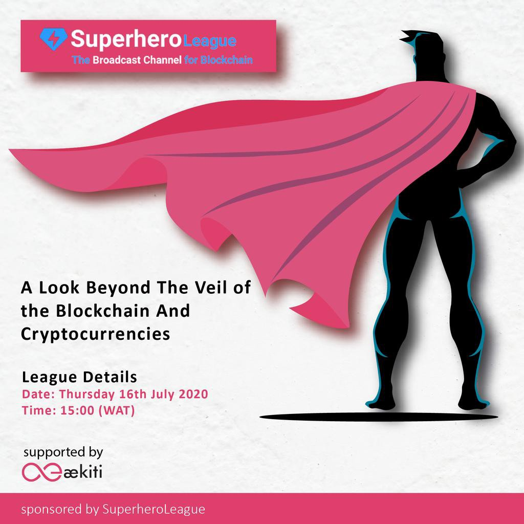 A Look Beyond the Veil of the Blockchain and Cryptocurrencies