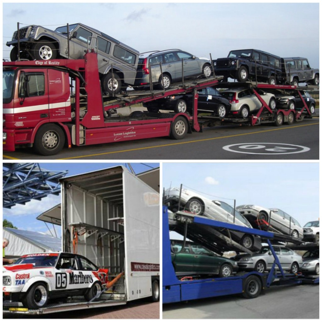 Car Transport Reviews >> Why Your Auto Transportation Never Works Out The Way You Plan