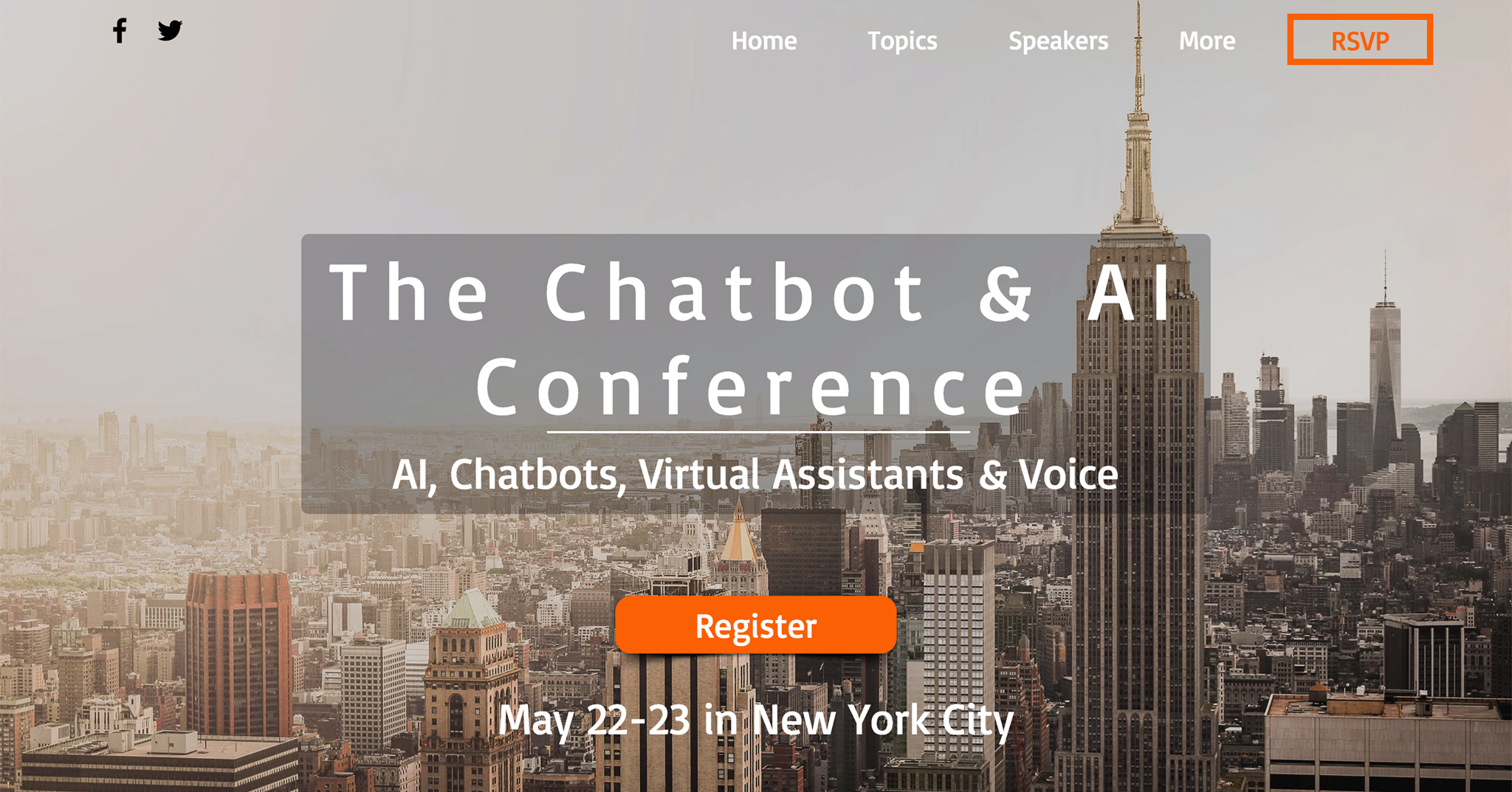 The Undying Trend: Chatbots (What It Has To Do In 2019)   Iqonic Design  The Undying Trend: Chatbots (What It Has To Do In 2019) 1 ac4Wm94IFfL37KAAXnEUXQ
