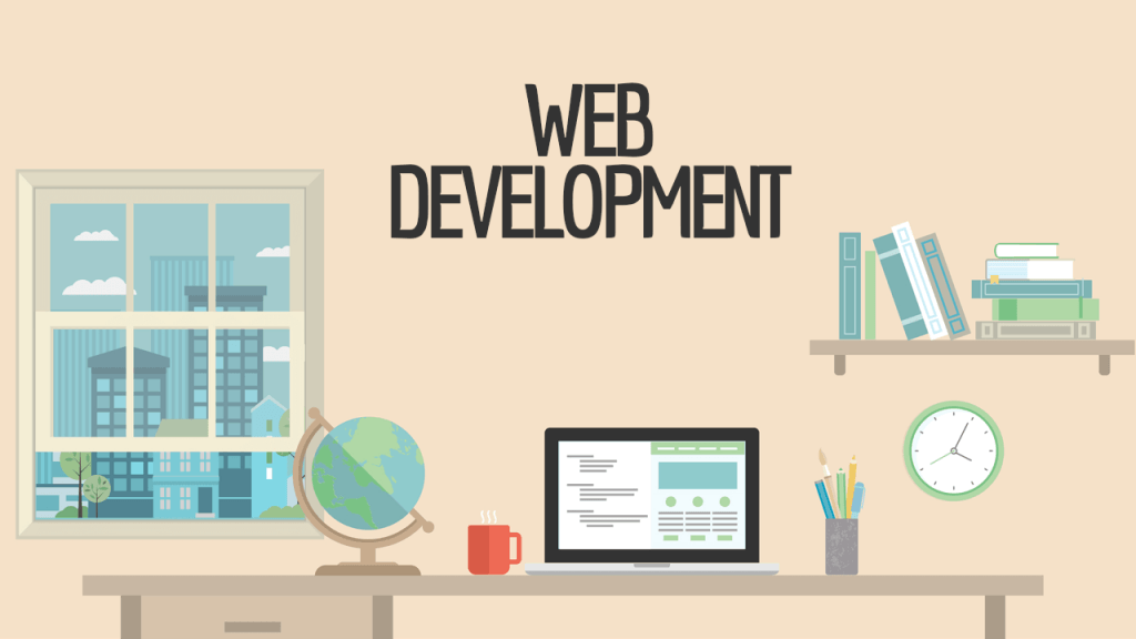 Top Tutorials To Learn Web Development For Beginners