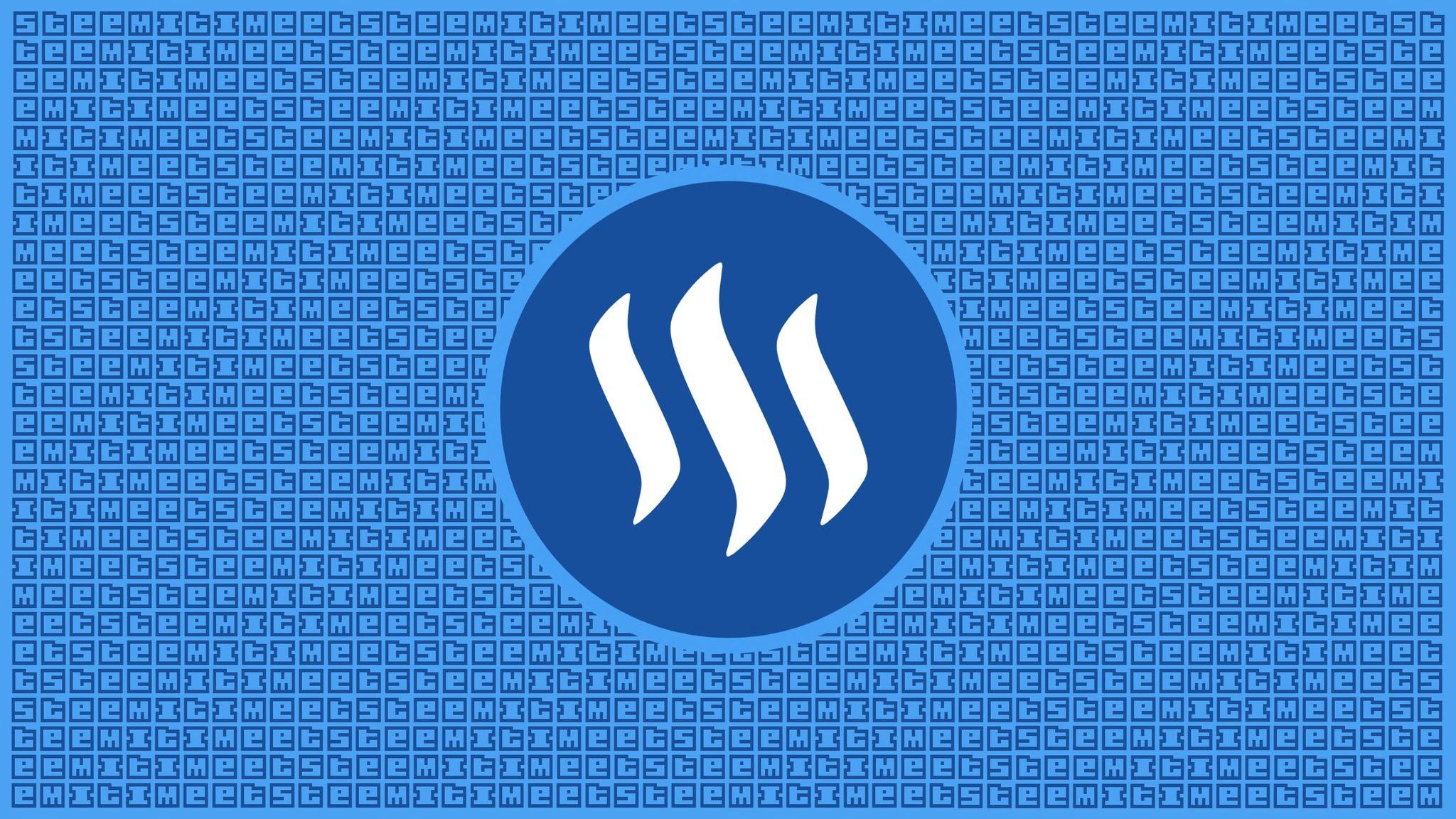 Steemit vs Decentr. This is the first in a series of…   by Decentr ...