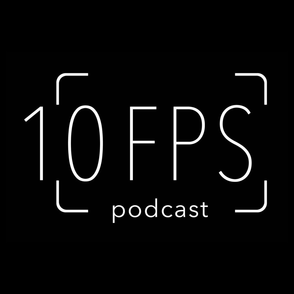 These Photography Podcasts Will Transform How You Make, Take