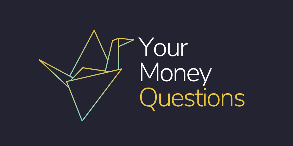 ikigai money questions series