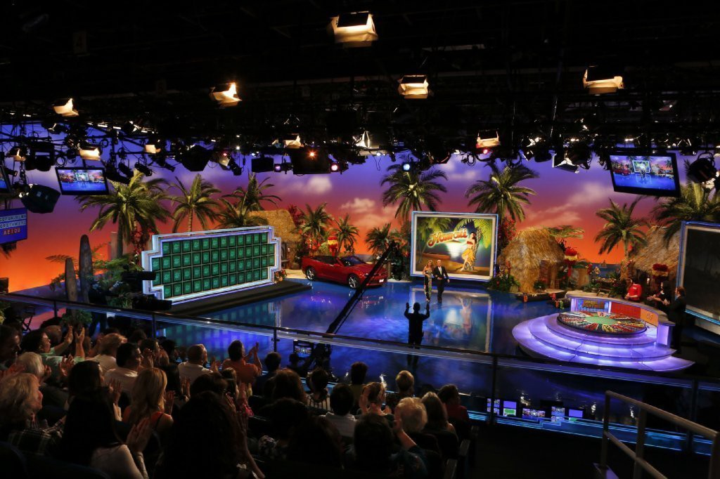 Same Letter Wheel Of Fortune.12 Interesting Facts About Wheel Of Fortune Paley Matters