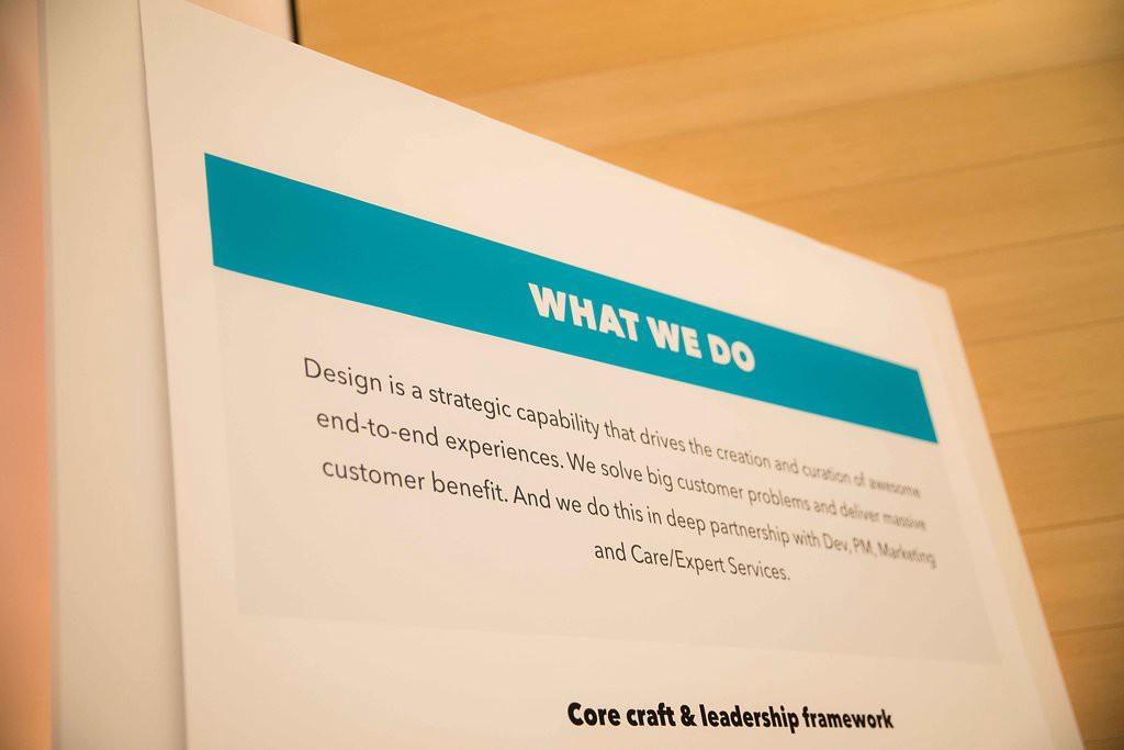 A house full of design possibilities - BLUEprint by Intuit
