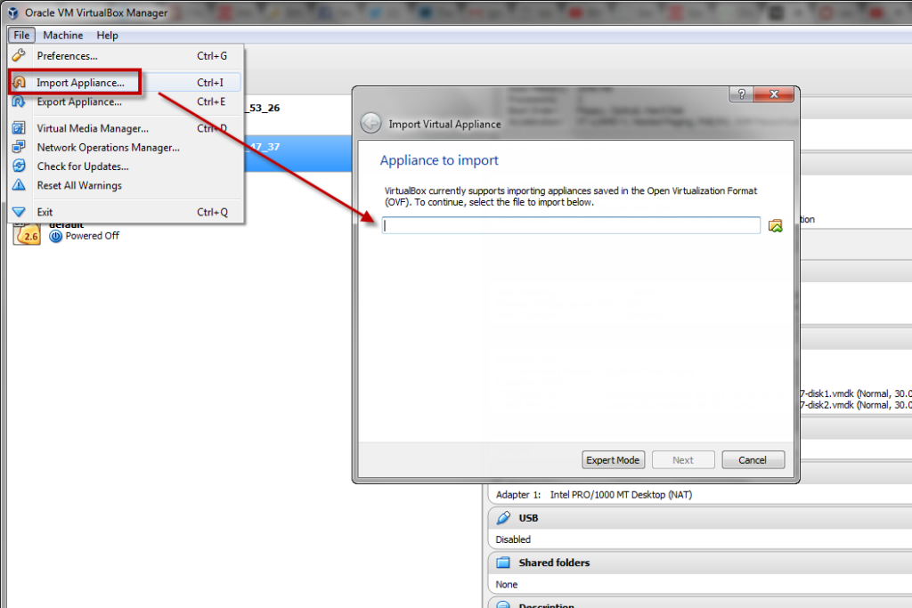 I Installed Oracle SQL Developer, Now What? - Oracle