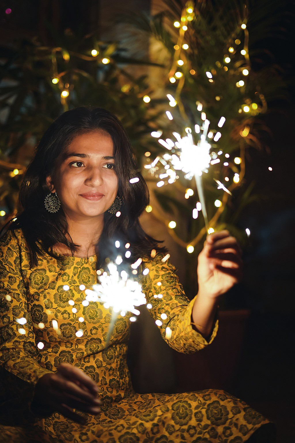 40 Best Photos Of This Year S Diwali Celebration By Indian Photographers By Halla Photo Contests Halla Photo Contests