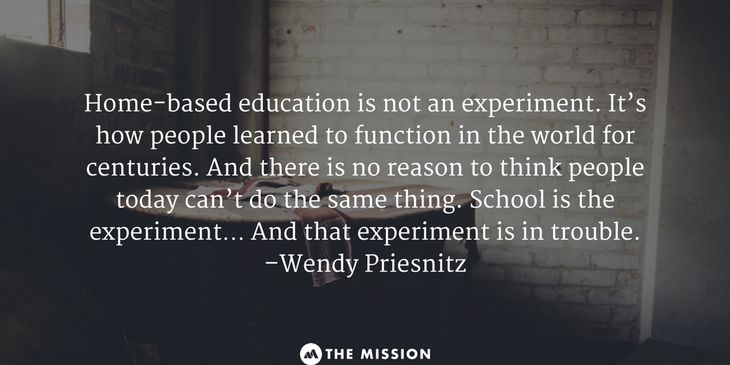 45 Powerful Quotes About Education And Learning Photos By Mission Mission Org Medium