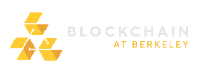 Blockchain at Berkeley