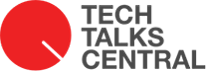 Tech Talks Central