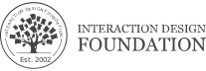 The Interaction Design Foundation