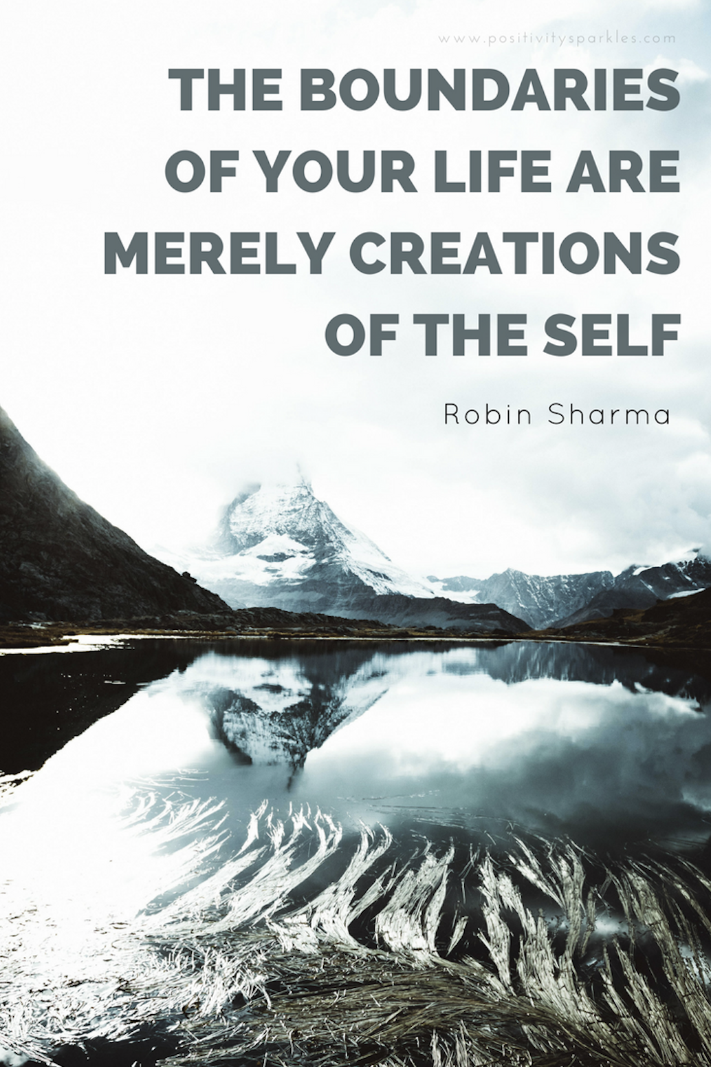 12 Self-Mastery Quotes That Will Elevate Your Personal Growth