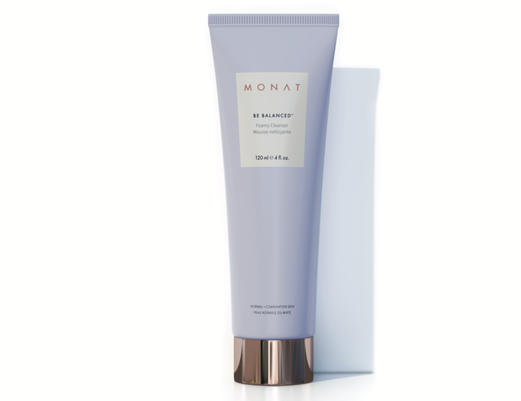 Monat Skincare An Overpriced Pyramid With Underwhelming Ingredients By Charlotte Chapin Medium