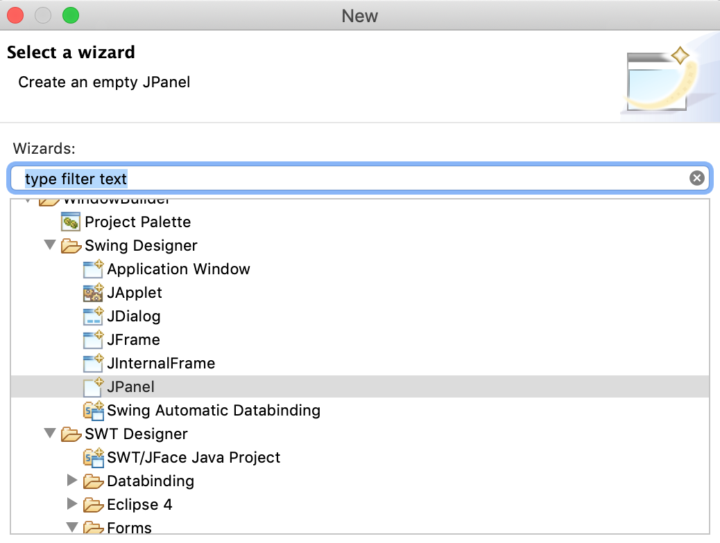 Write an Android Studio Plugin Part 3: Settings - ProAndroidDev