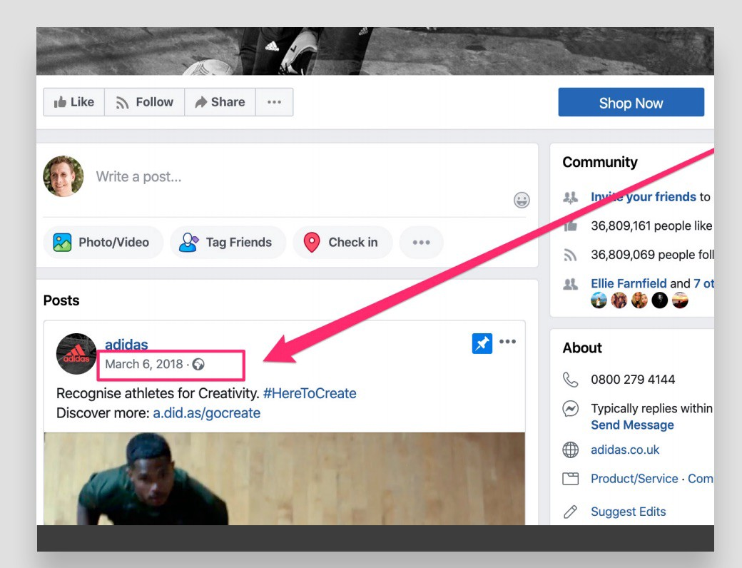 3 Reasons To Try Paid Ads On Social Media By Simon Lamey Better Marketing Medium