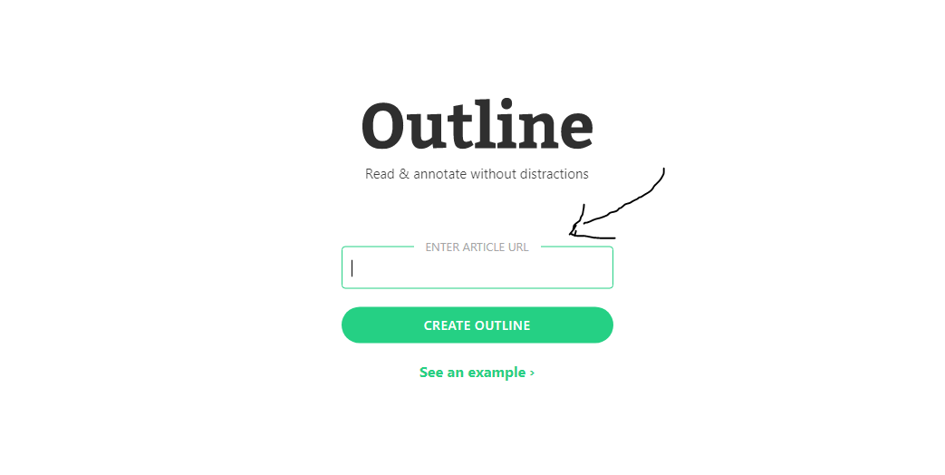 Using outline.com to bypass any newspaper paywall and read Unlimited prime articles for free.