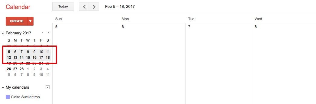 The Ultimate Google Calendar Guide: 90+ tips to supercharge