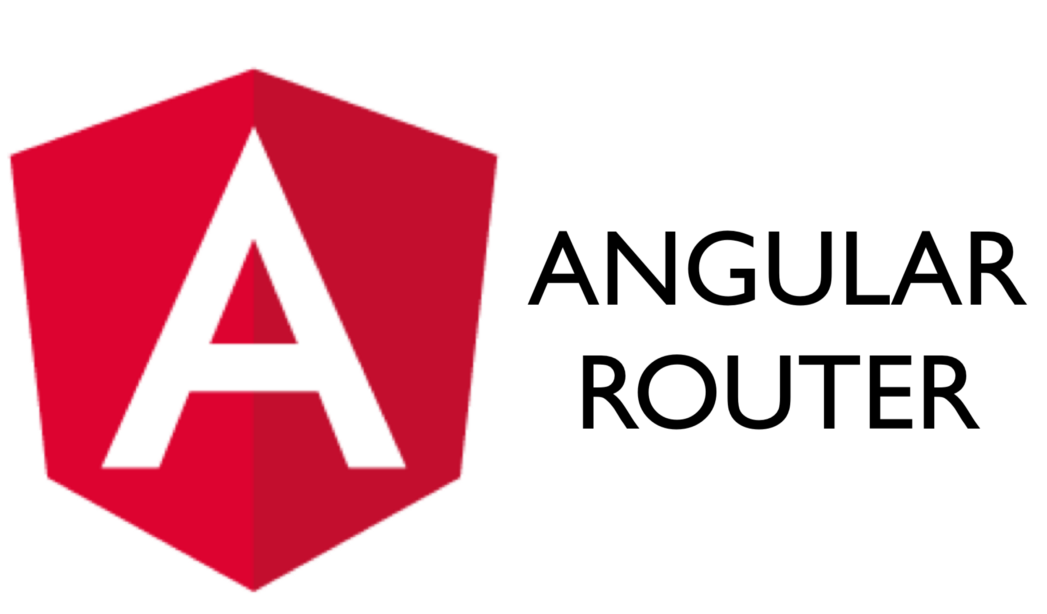Our solution for getting a previous route with Angular 5