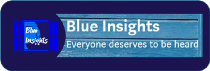 Blue Insights