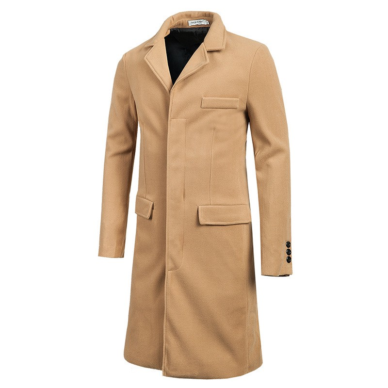 new product 33c16 95dd9 I am NOT Two Toddlers in a Trench Coat and Everyone Should ...