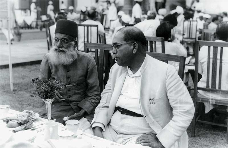 Muslim Freedom Fighters Missing in the Indian History Books