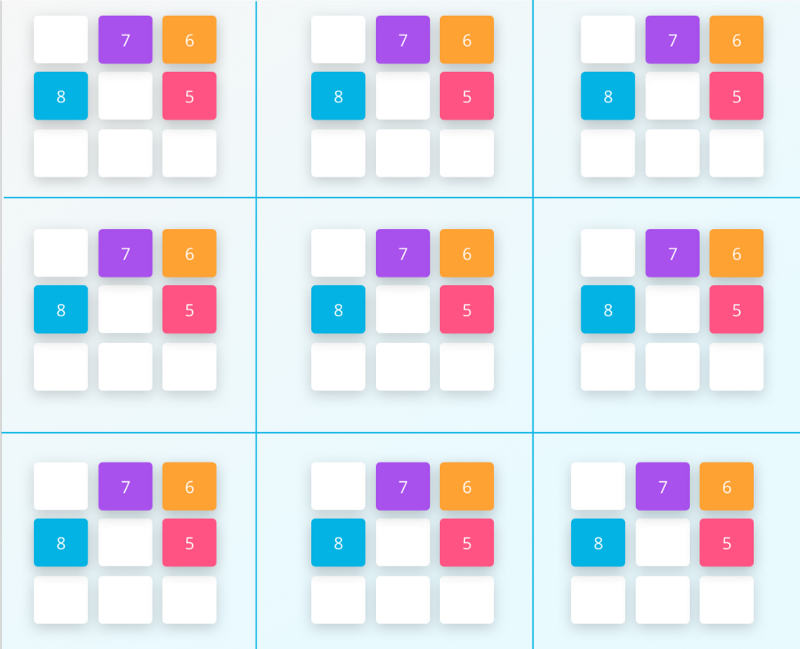 Sudoku Solver by Peter Norvig - Activating Robotic Minds