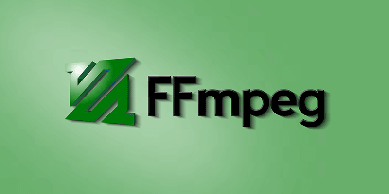 Building FFmpeg for Android - Ilia Kosynkin - Medium