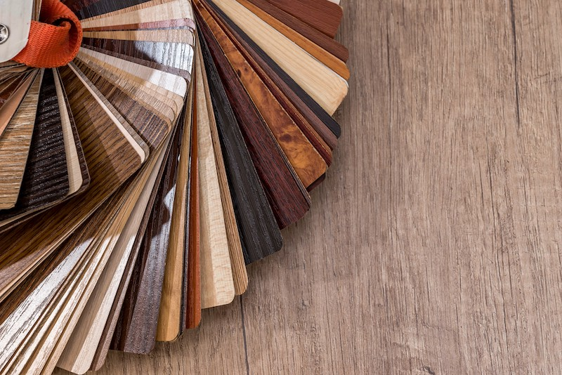 Wooden Flooring Is It Practical For Indian Homes