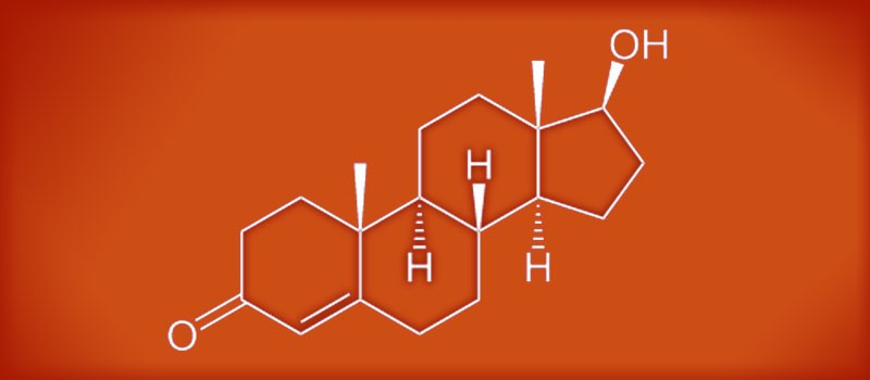 Low Testosterone: Marketing Maneuver or Medical Condition?