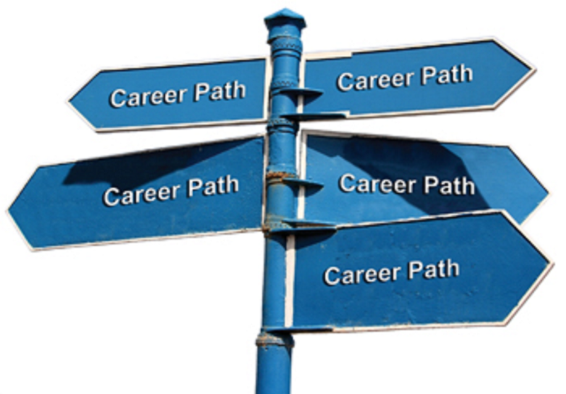 Functional Designation Part 1: Choosing a New Career Path