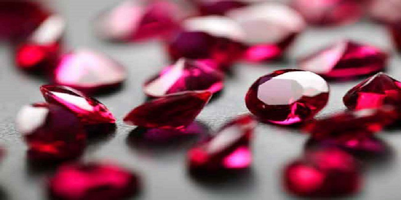 Malefic And Positive Effects Of Ruby Gemstones On All Zodiac