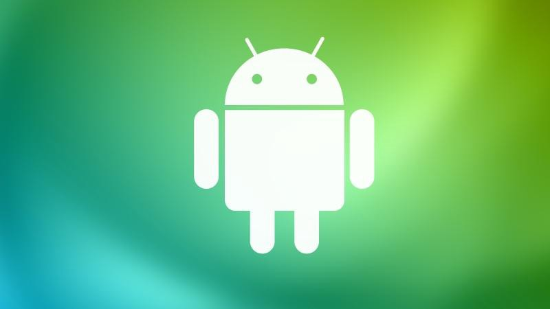 How android sign your app - Jacob su - Medium
