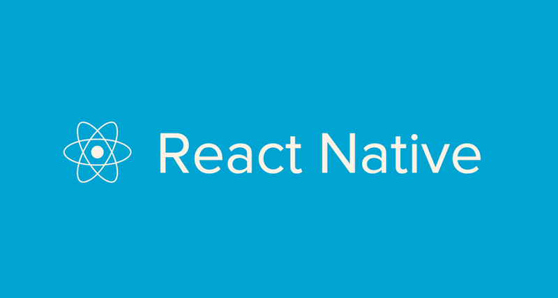 6 Simple ways to speed up your react native app  - codeburst