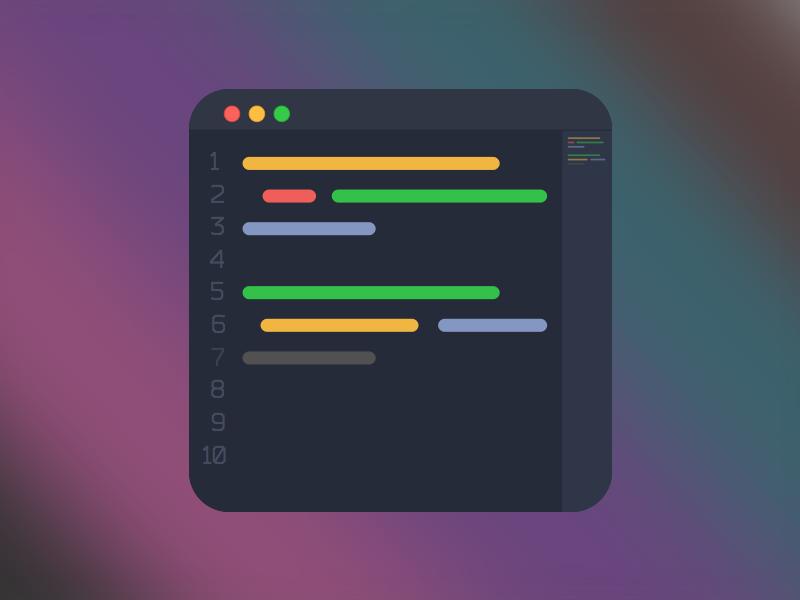 Configure git to take Sublime Text 3 as merge tool - Sworup