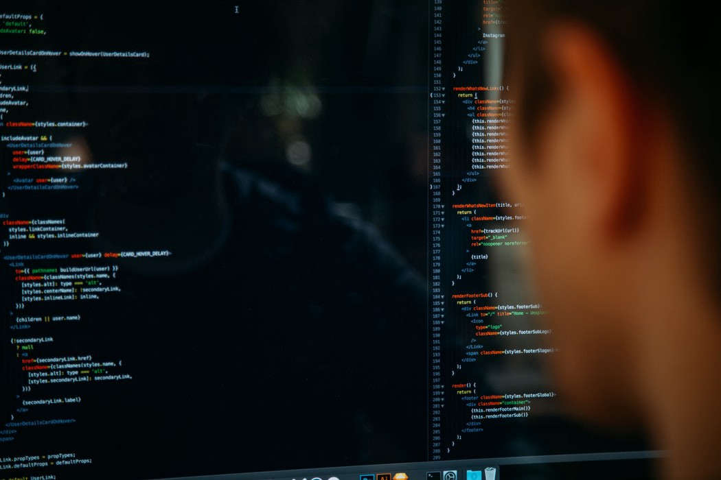 How to learn code for free online. A list of Top-100 resources about coding.